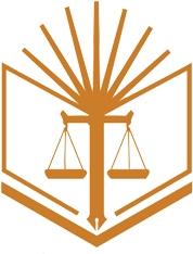 سید محمود موسوی - وکیل پایه یک دادگستری